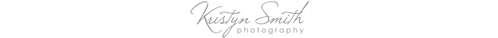 Kristyn Smith Photography | Halifax Wedding Photographer logo
